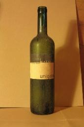 Uniqato Melnik 2002